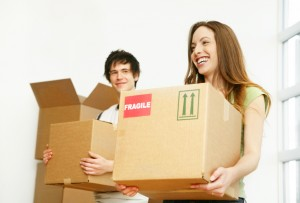 Best Removals in London